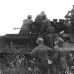В июле 1942 года