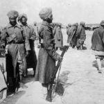 Как англичане наплевали на миллион индийских солдат Первой мировой