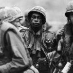 Рассказы вьетнамских ветеранов американо-вьетнамской войны