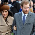 Случаи женитьбы белых монархов на африканских принцессах