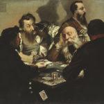 Самые известные карточные шулеры в истории