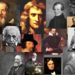 Чем болели исторические личности