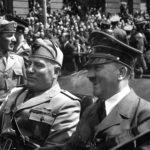 Масштабы немецких злодеяний