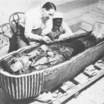 Как европейцы лечились мумиями