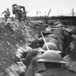 Какую роль битва при Ипре сыграла в истории Индии