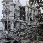 Послевоенная Германия