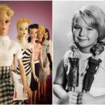 История успеха куклы Барби