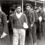 """Решение """"Еврейского вопроса"""" Гитлеровским фашизмом"""