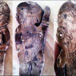 Странные археологические находки, переписавшие историю