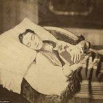 Как похищали тела в викторианскую эпоху
