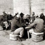 самые старые заключенные последнего столетия