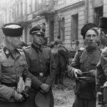 Убийство немецкого генерала Кучеры