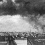 Чудовищная акция немцев в сентябре 1941 года