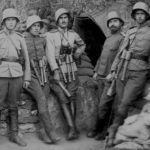 Варшавские Штурмовые группы