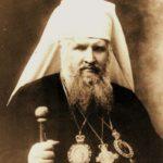 Почему митрополит приютил у себя двух влиятельных сионистов