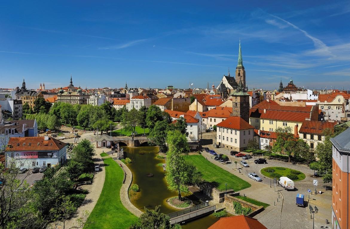 Пльзень, Чешская Республика