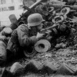 Стрелковые батальоны