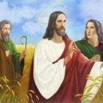 Был ли Иуда предателем?