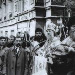 Шпионская информация о советских патриотах
