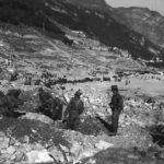 Катастрофа на самой высокой плотине в мире