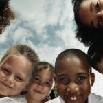 Библия говорит о расах и расизме