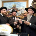 Почему евреи считали самаритян низшей расой