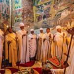 Что собой представляет Эфиопская православная церковь