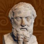 Самые известные летописцы в истории