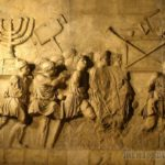 Куда исчезли десять потерянных колен Израиля?
