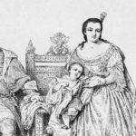 Тайна русского императора Иоанна Антоновича