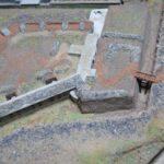 Форт №3 в Порт-Артуре