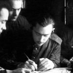 Как британская шпионская сеть сотрудничала с СССР