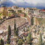Легенды Пергамского царства