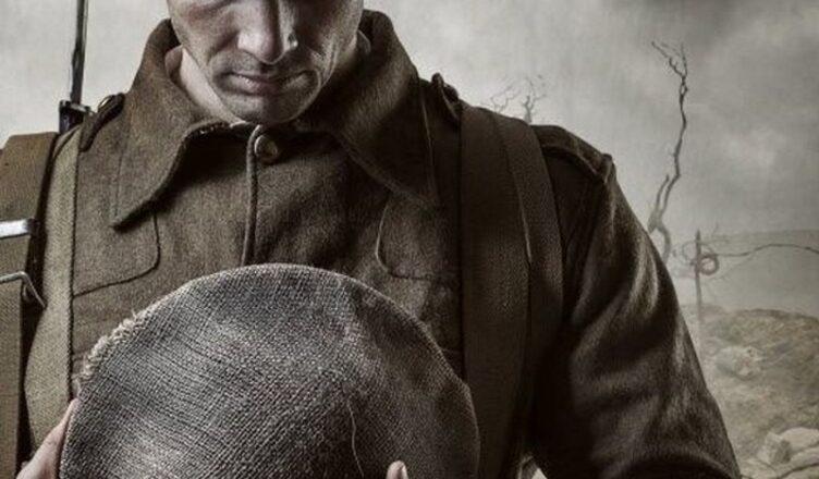 Батальон солдат, бесследно исчезнувших в тумане