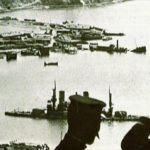 Приказ войскам Порт-Артурского гарнизона
