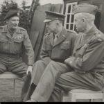 Британские герои Второй мировой войны