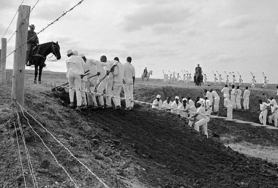 нацистского принудительного труда во время войны