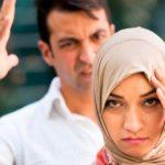 Как наказывают неверных супругов в разных странах
