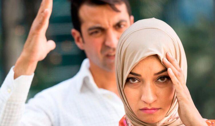 неверных супругов в разных странах