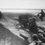защитники Одессы