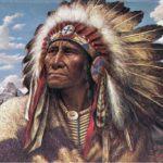Американские индейцы имеют еврейские корни?