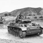Второй мировой войны
