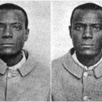 Как два преступника одинаковой внешностью повлияли на необходимость дактилоскопии