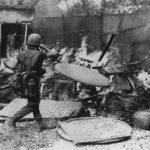 Как американцы вырезали всех жителей вьетнамской деревни Сонгми