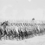 29 батальонов