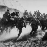 Какие цели предполагались для русских войск в войне с японцами