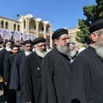Как развивалось христианство в Египте