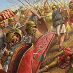 Древний язык спартанцев