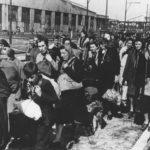 План выселения поляков