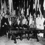 Сколько антигитлеровских организаций было в нацистской Германии